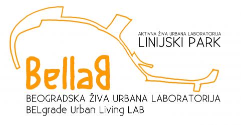 Beogradska živa urbana laboratorija